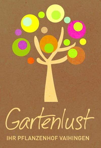 GARTENLUST_Logobrief_mid