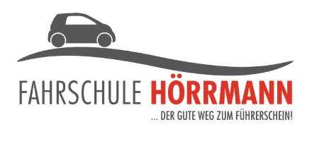 Hoerrmann