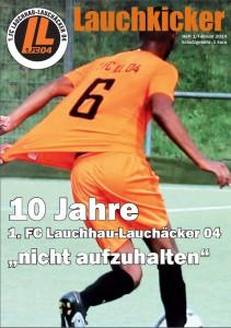 Lauchkicker14