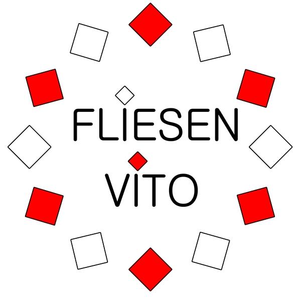 fliesen_vito
