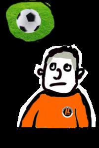 Fußballer2