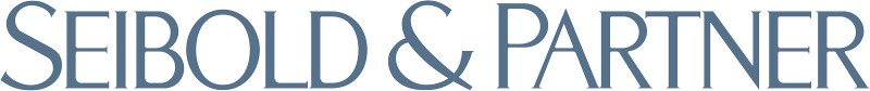 Logo_Seibold&Partner
