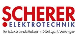 SchererElektro_logo