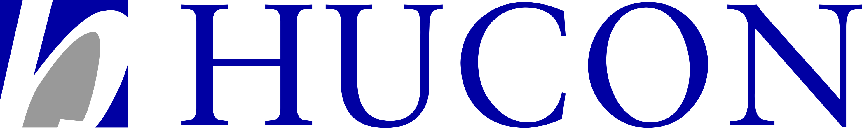 Logo HUCON AG-250_cmyk
