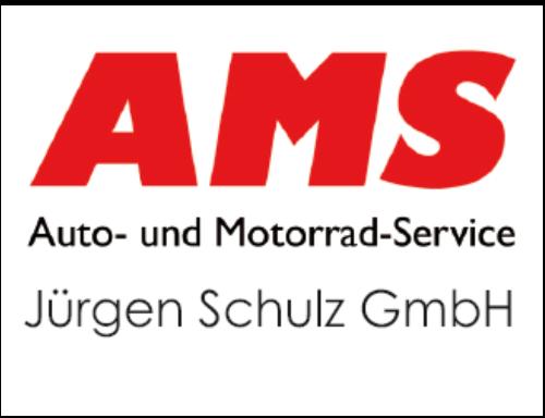 AMS_kl