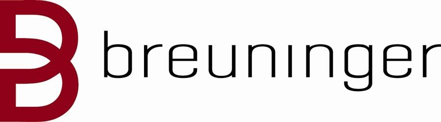 LogoBreuninger_m