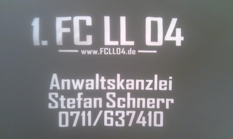Schnerr_logo