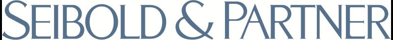 Logo_Seibold&Partner_kl